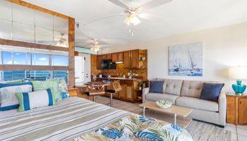 Makaha Shores condo # 115, Waianae, Hawaii - photo 1 of 13