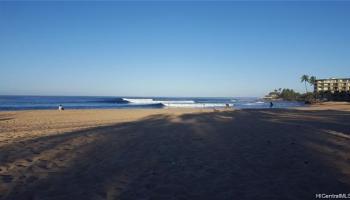 Makaha Shores condo # 117, Waianae, Hawaii - photo 1 of 16