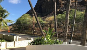 Makaha Shores condo # 203, Waianae, Hawaii - photo 5 of 17