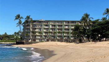 Makaha Shores condo # 301, Waianae, Hawaii - photo 1 of 7