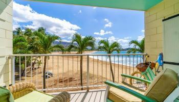 Makaha Shores condo # 307, Waianae, Hawaii - photo 1 of 24