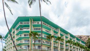 Makaha Shores condo # 404/405, Waianae, Hawaii - photo 1 of 25
