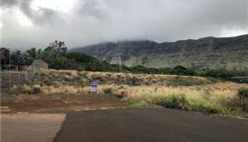 84-455 Ikuone Pl  Waianae, Hi  vacant land - photo 1 of 1