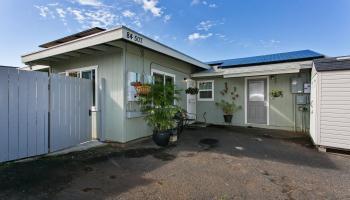 84-585  Manuku Street ,  home - photo 1 of 25