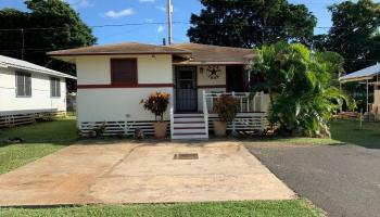 84-510  Farrington Hwy ,  home - photo 1 of 21