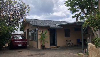 84-571  Manuku Street ,  home - photo 1 of 25