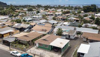 84-573  Kepue Street Makaha,  home - photo 1 of 9