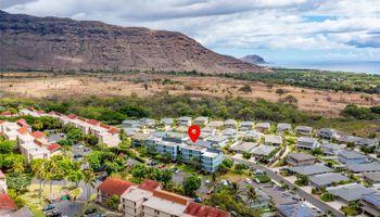Makaha Oceanview Estates condo # 202-A, Waianae, Hawaii - photo 1 of 15