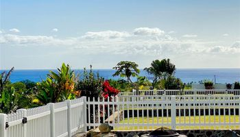 84-575  Kili Drive Makaha Oceanview Estates,  home - photo 1 of 25
