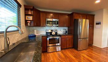 84-575  Kili Drive Makaha Oceanview Estates, Leeward home - photo 3 of 25