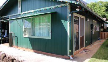 84-578  Manuku St Makaha,  home - photo 1 of 15