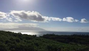 8461 Kamehameha V Hwy  Kaunakakai, Hi 96748 vacant land - photo 1 of 14