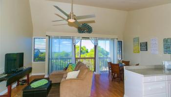84-664 Ala Mahiku Street townhouse # 186C, Waianae, Hawaii - photo 1 of 25