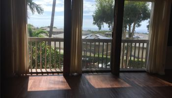 Makaha Valley Pltn condo # 188B, Waianae, Hawaii - photo 1 of 11