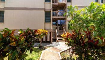 84-665 Ala Mahiku Street townhouse # 149A, Waianae, Hawaii - photo 1 of 9