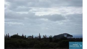 Makaha Valley Pltn condo # 32-151B, Waianae, Hawaii - photo 1 of 16