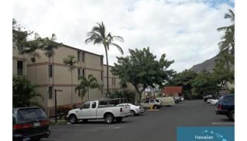 Makaha Valley Pltn condo # 32-151B, Waianae, Hawaii - photo 3 of 16