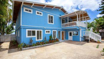 84-677  Upena Street Makaha,  home - photo 1 of 25