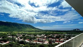 Makaha Valley Towers condo # 1003, Waianae, Hawaii - photo 1 of 6