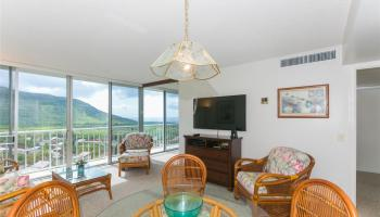 Makaha Valley Towers condo # 726, Waianae, Hawaii - photo 1 of 25