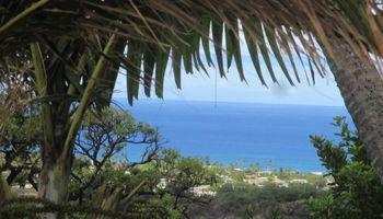 Makaha Valley Towers condo # 201, Waianae, Hawaii - photo 1 of 15