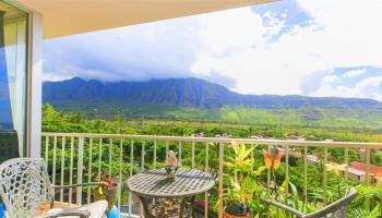 Makaha Valley Towers condo # 602, Waianae, Hawaii - photo 1 of 25