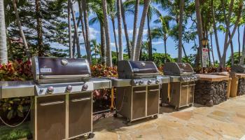 Makaha Valley Towers condo # 609, Waianae, Hawaii - photo 3 of 13