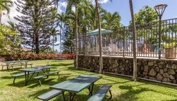 Makaha Valley Towers condo # 609, Waianae, Hawaii - photo 4 of 13