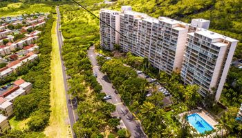 Makaha Valley Towers condo # 906, Waianae, Hawaii - photo 1 of 25