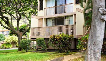 Makaha Valley Pltn condo # 126A, Waianae, Hawaii - photo 1 of 11