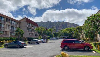 Makaha Valley Pltn condo # 137A, Waianae, Hawaii - photo 1 of 15
