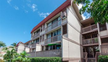 84-687 Ala Mahiku Street townhouse # 140A, Waianae, Hawaii - photo 1 of 25