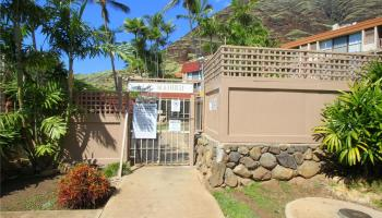 Makaha Valley Pltn condo # 194A, Waianae, Hawaii - photo 1 of 25