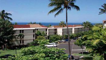 Makaha Valley Pltn condo # 176C, Waianae, Hawaii - photo 1 of 1