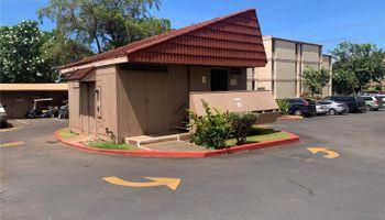Makaha Valley Pltn condo # 102B, Waianae, Hawaii - photo 4 of 13