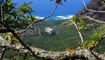 makaha valley towers condo # 1516, Waianae, Hawaii - photo 1 of 14