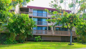 Makaha Valley Pltn condo # 46B, Waianae, Hawaii - photo 1 of 20