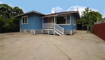 84-736  Farrington Hwy Makaha,  home - photo 1 of 13