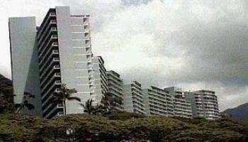MAKAHA VALLEY TOWERS condo # 103, WAIANAE, Hawaii - photo 1 of 1