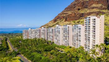 Makaha Valley Towers condo # 1129, Waianae, Hawaii - photo 1 of 25