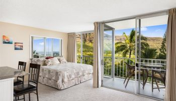 Makaha Valley Towers condo # 421, Waianae, Hawaii - photo 1 of 15