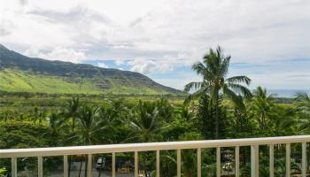 Makaha Valley Towers condo # 423, Waianae, Hawaii - photo 2 of 25