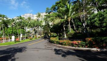 Makaha Valley Pltn condo # 144C, Waianae, Hawaii - photo 1 of 25