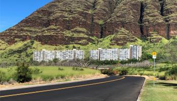 Makaha Valley Towers condo # 626, Waianae, Hawaii - photo 1 of 11