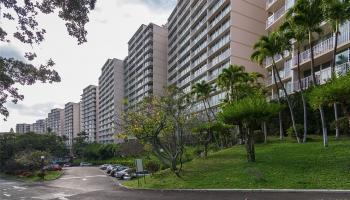 647 Kunawai Ln Honolulu - Rental - photo 1 of 8