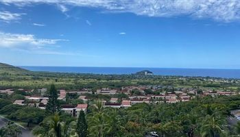Makaha Valley Towers condo # 906, Waianae, Hawaii - photo 1 of 25