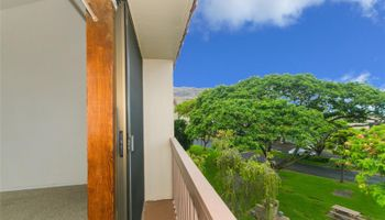 Makaha Valley Pltn condo # 42C, Waianae, Hawaii - photo 4 of 24