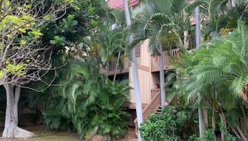 Makaha Valley Pltn condo # 68A, Waianae, Hawaii - photo 1 of 5