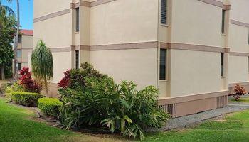 Makaha Valley Pltn condo # 67A, Waianae, Hawaii - photo 1 of 4