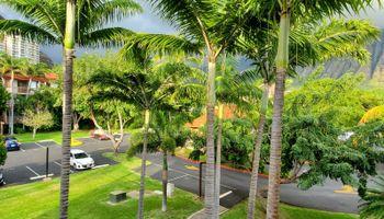 Makaha Valley Pltn condo # 71-C, Waianae, Hawaii - photo 1 of 24